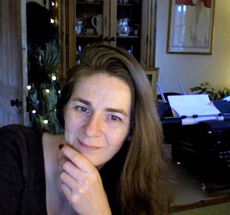 Kate Cary Kate Cary Authorblog