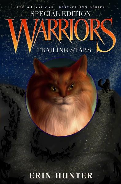 Trailing Stars6