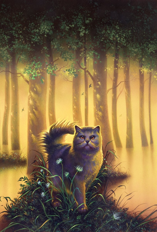 Yellowfang-s-Secret-undercover-forever-warriors-cats-32523877-542-800