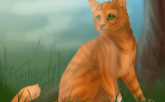 squirrelflight_of_thunderclan_by_xxmoonwish-d4nq1od