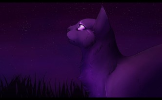 cinderpelt___no_light___speedpaint_by_little_deity-d80snss